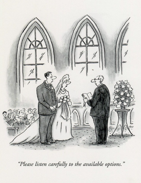 wedding-cartoon
