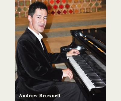 Music-2-Andrew-Brownell