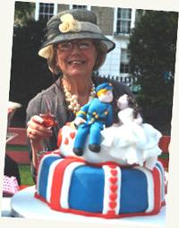 community-2-cake