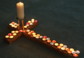 worship-2-cross