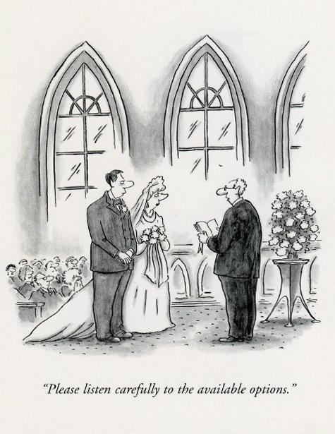 wedding-cartoon