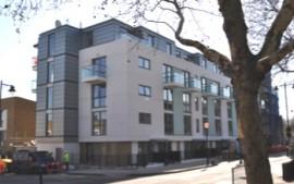 community-4-new-flats