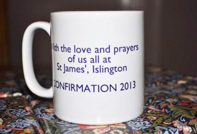 confirmation-mug