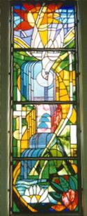 fr-john-window
